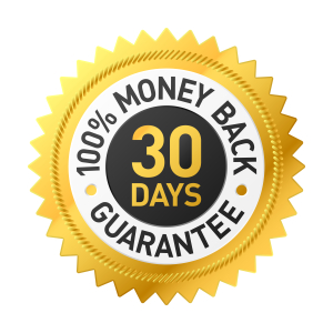 30_days_money_back